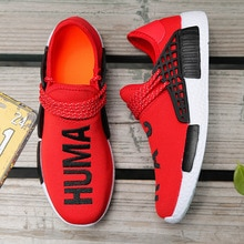 Men Sneakers 35-47 Large Size Women's Running Shoes Fashion Couple Shoes Mesh Lightweight Breathable