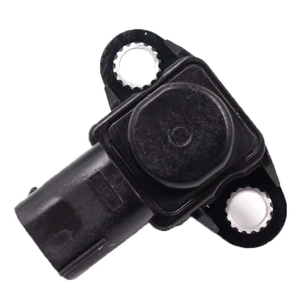 Colector de Sensor de Presión Absoluta 0051535028 para Mercedes W163 W164 W168 W169 W211 W203 Sprinter