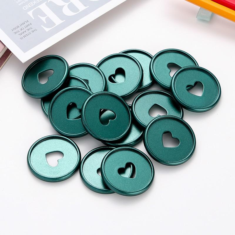 35-millimetri-di-funghi-di-plastica-disco-notebook-raccoglitore-ad-anelli-opaco-vincolante-fibbia-fai-da-te-planner-accessori-360-gradi-pieghevole-scuola-forniture