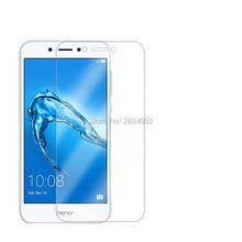 Front Tempered Glass For Huawei Honor 6A Screen Protector Protective Film Cover For Huawei Honor 6A