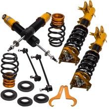 Amortisseurs pour Honda Civic 12-15 LX EX HYBRID FG FB SI   Suspension de amortisseurs pour Honda Civic 12-15 LX EX