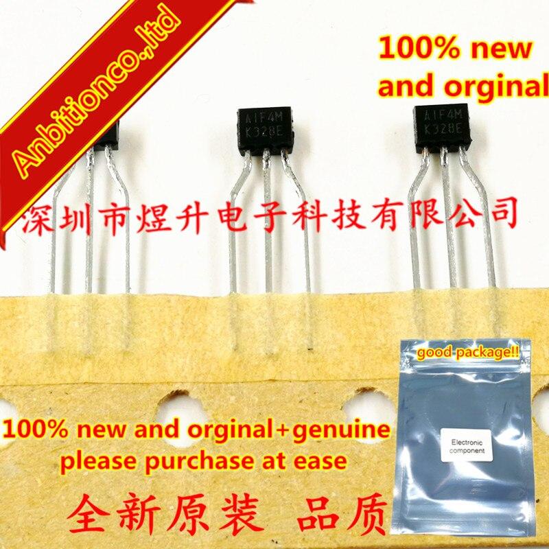 10pcs-100-new-original-ba1f4m-silk-screen-npn-silicon-transistor-a1f4m-npn-to-92s-in-stock