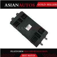 Front Signal Acquisition Module SAM Control Unit For Mercedes ML350 GL350 R350 1649004101 A1649004101