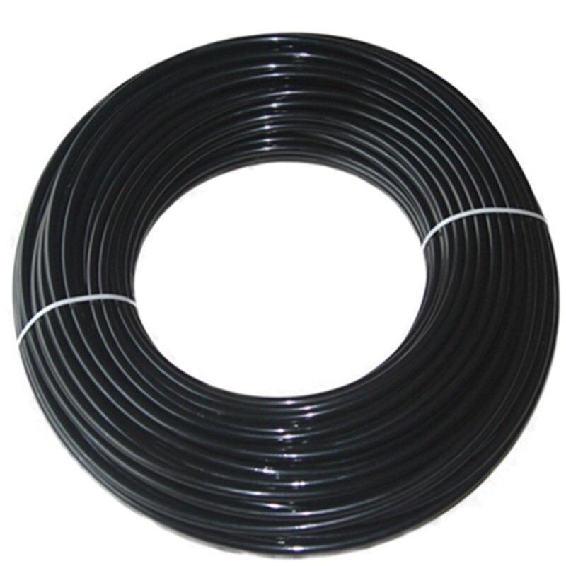 F149 High Pressure Nylon Tube  Drip Irrigation hose size 3/8 inch 2000PSI