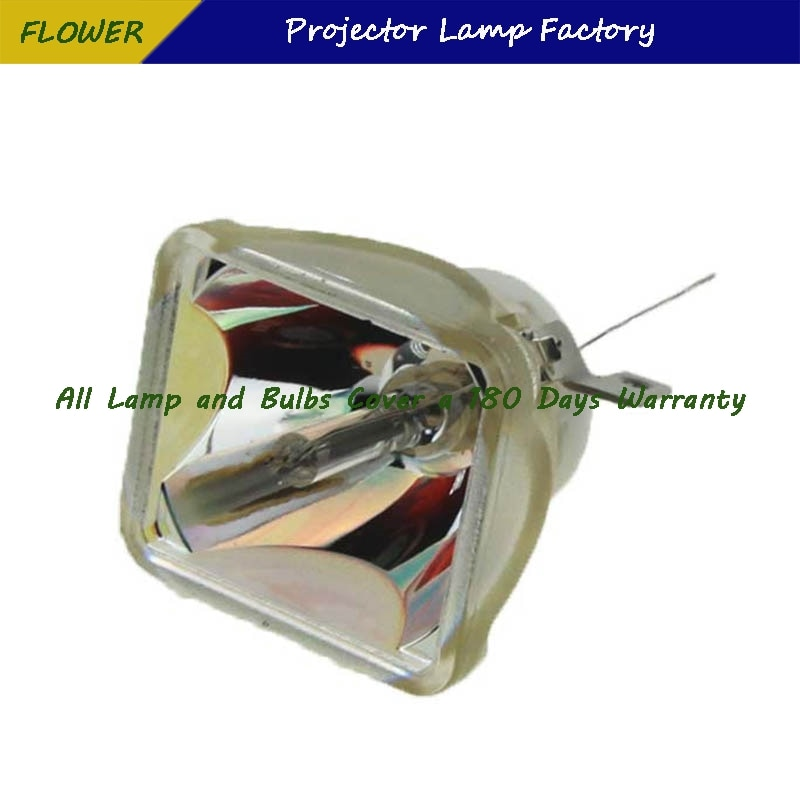 High Quality LMP-C162 Projector Lamp/Bulb for Sony VPL-CS20 VPL-CS20A VPL-CX20 VPL-CX20A VPL-ES3 VPL-EX3 VPL-ES4 VPL-EX4