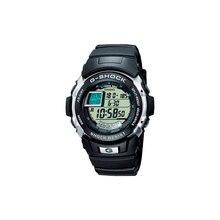 남성용 쿼츠 손목 시계 카시오 G-7700-1E 시계 손목 시계