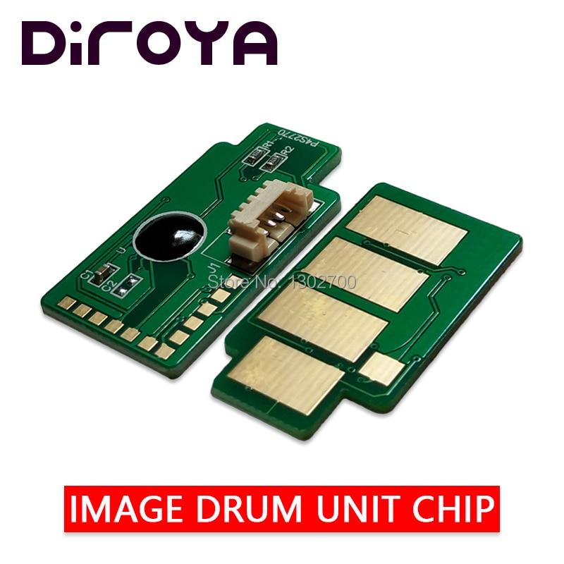2 шт 100 к MLT-R709 копи чип для samsung SCX-8128NA SCX-8128ND SCX-8123NA SCX-8123ND SCX 8123 8128 8128NX 8123NA принтер