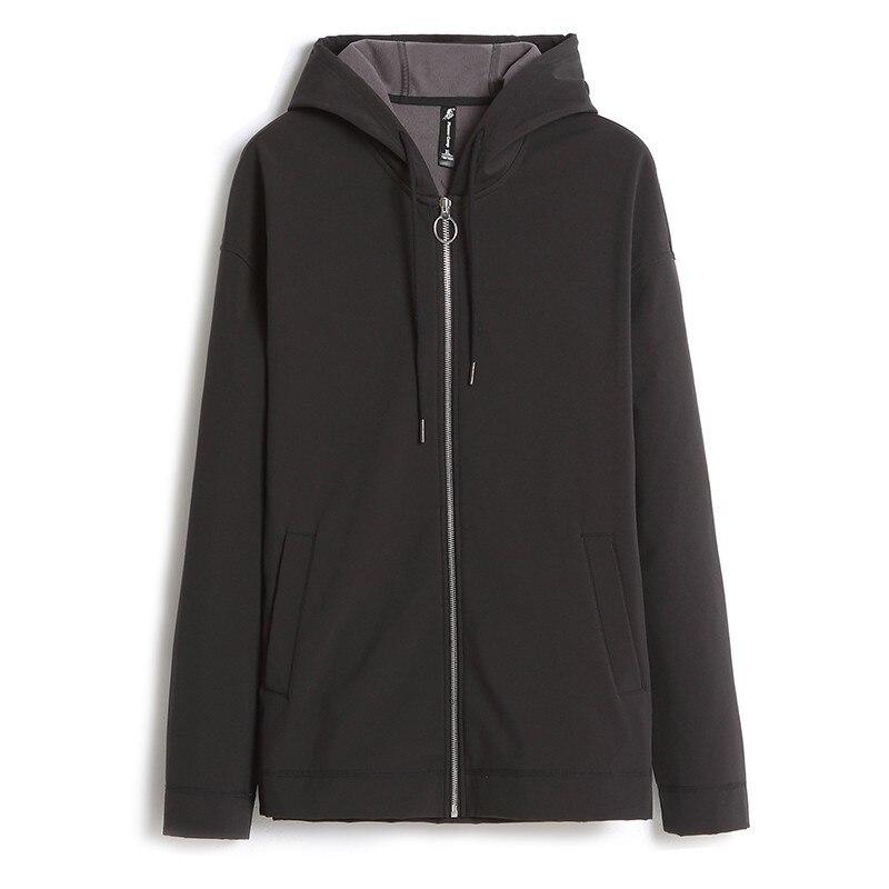 معطف بايونير كامب ضد الماء للرجال, عالي الجودة ، تصميم جذاب ، بغطاء للرأس ، مقاوم للماء ، متوفر في عدة قياسات
