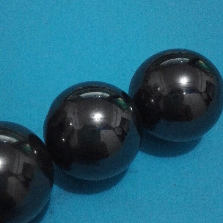 5 unids/lote 25 MM bolas magnéticas imán Buck D25 diámetro 25mm