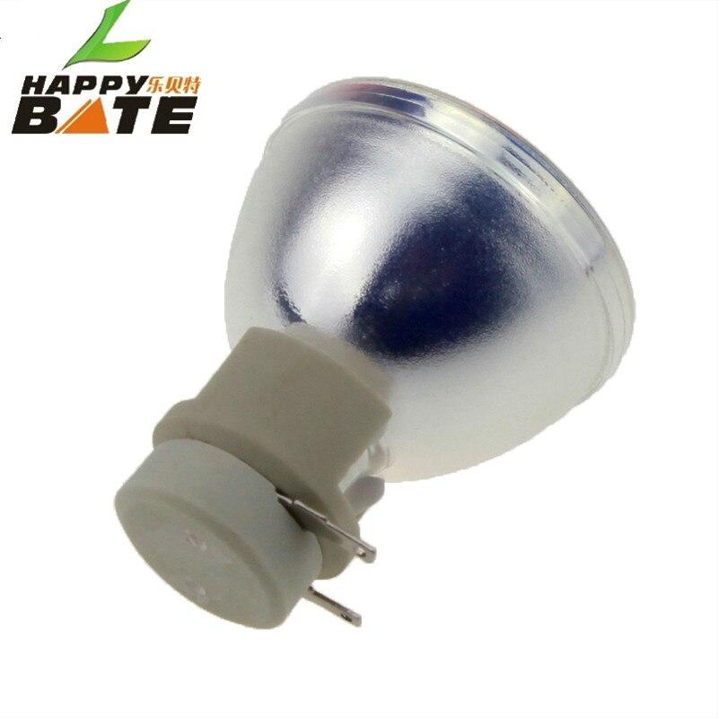 Замена лампы проектора 5J.JHN05.001 для BenQ HT2550/TK800/TK800M/W1700 замена лампы VIP240W E20.8