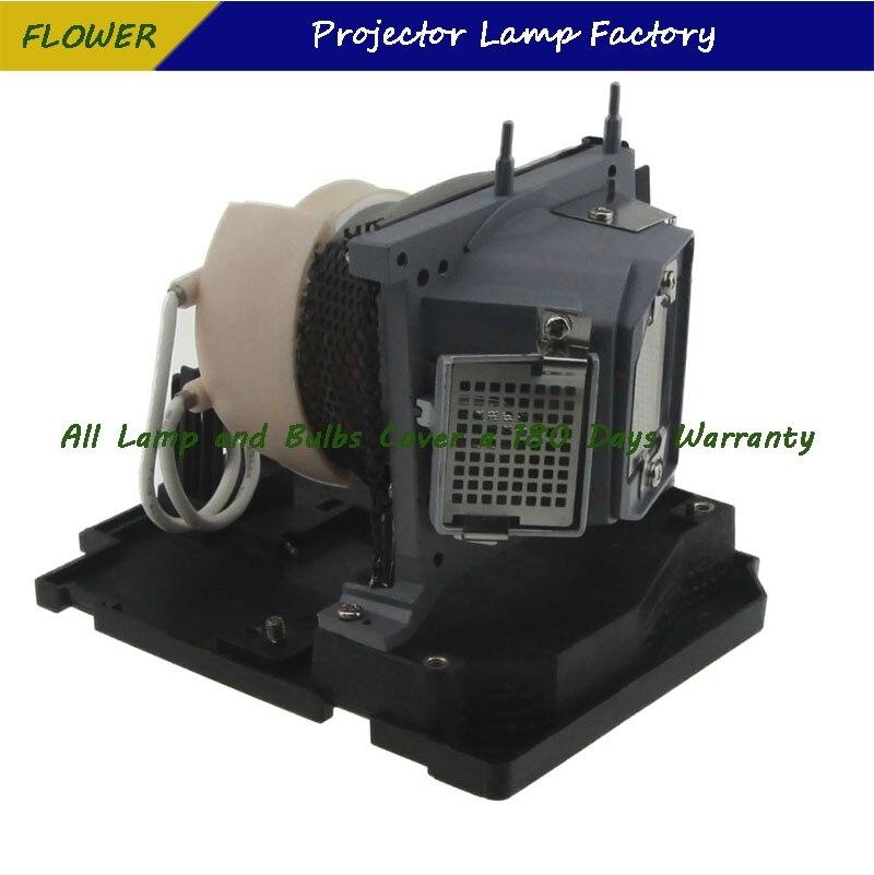 20-01032-20 для SMARTBOARD UF55W/UF65/UF65W/880i4/D600i4/SB680i3/SB685 Замена лампы проектора с корпусом