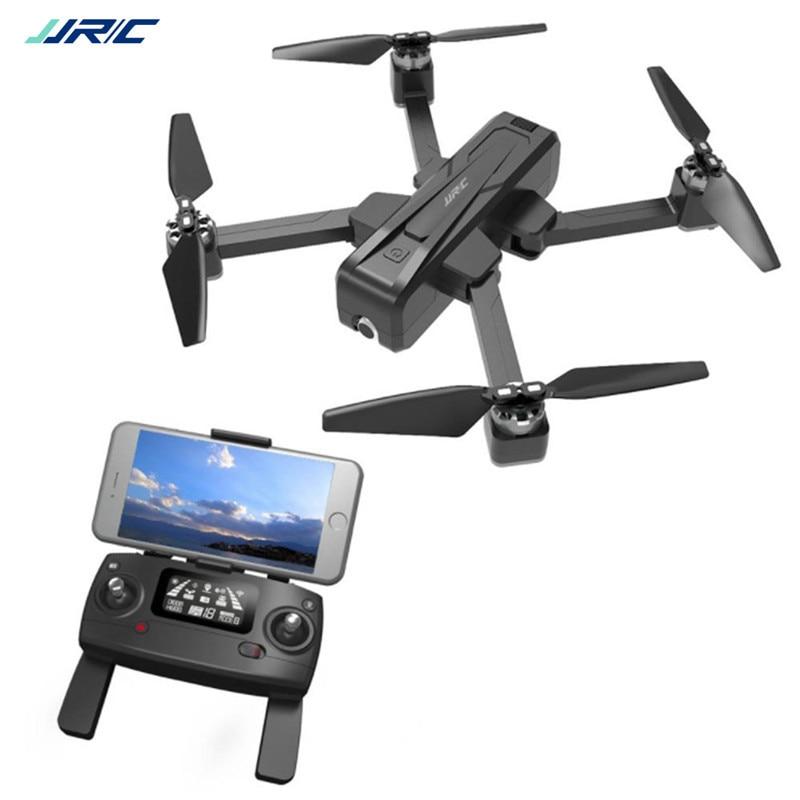 En Stock JJRC X11 5g Wifi Fpv con cámara 2K Gps 20 minutos tiempo de vuelo plegable Drone Control remoto Quadcopter Rtf