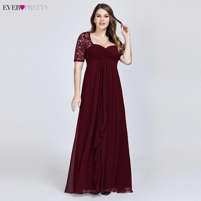 Платье большого размера для мамы и дочки, темно-синее кружевное формальное платье для свадебной вечеринки, EZ07625, Abito Mamma Sposa Taffeta