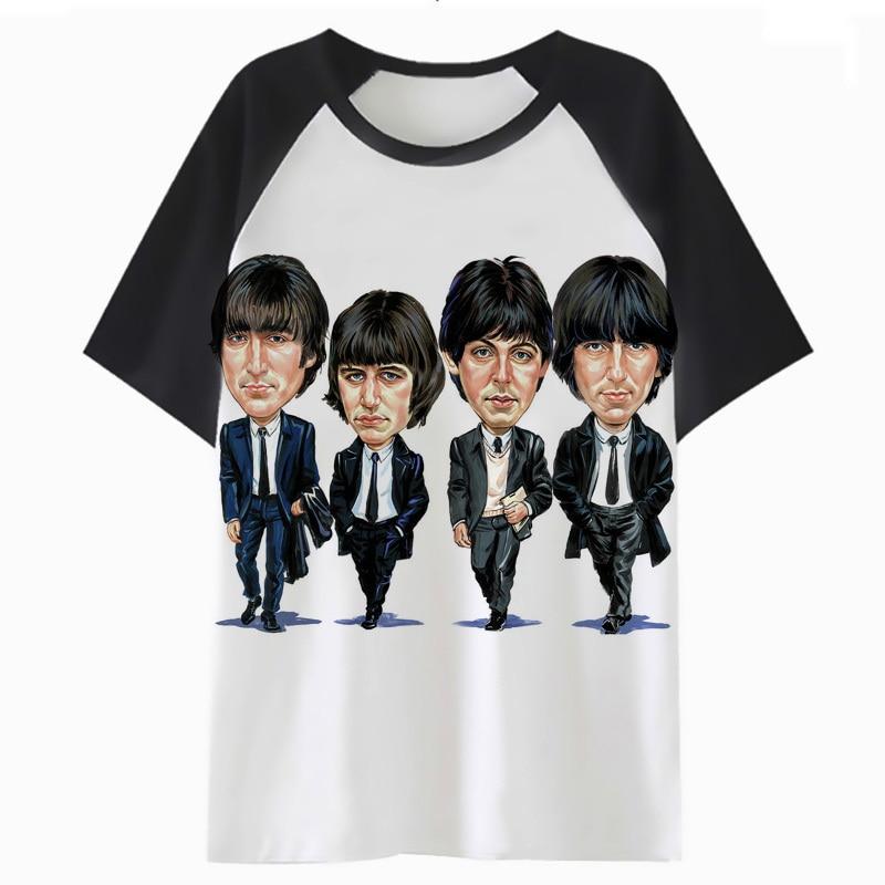 O clash t camisa engraçado streetwear hop tshirt roupas masculinas camiseta para hip masculino t harajuku h2423
