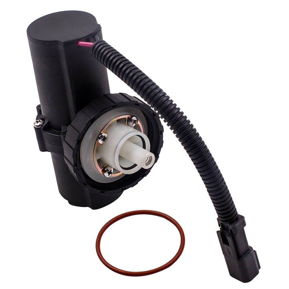Bomba de diésel para Benz E250 E350 ML320 GLK250 228-9129