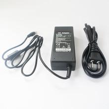 90 W Ordinateur Portable Chargeur Adaptateur secteur Pour Toshiba Satellite C875-S7303 C875-S7304 C875-S7340 C855-15Q C855-16M C855-17M C855-17N