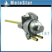 Hohe Qualität Ersatz Benzinhahn Für Honda CB500 CB550 Vier CB750 Diecast CB750 Sandcast #16950-300-020