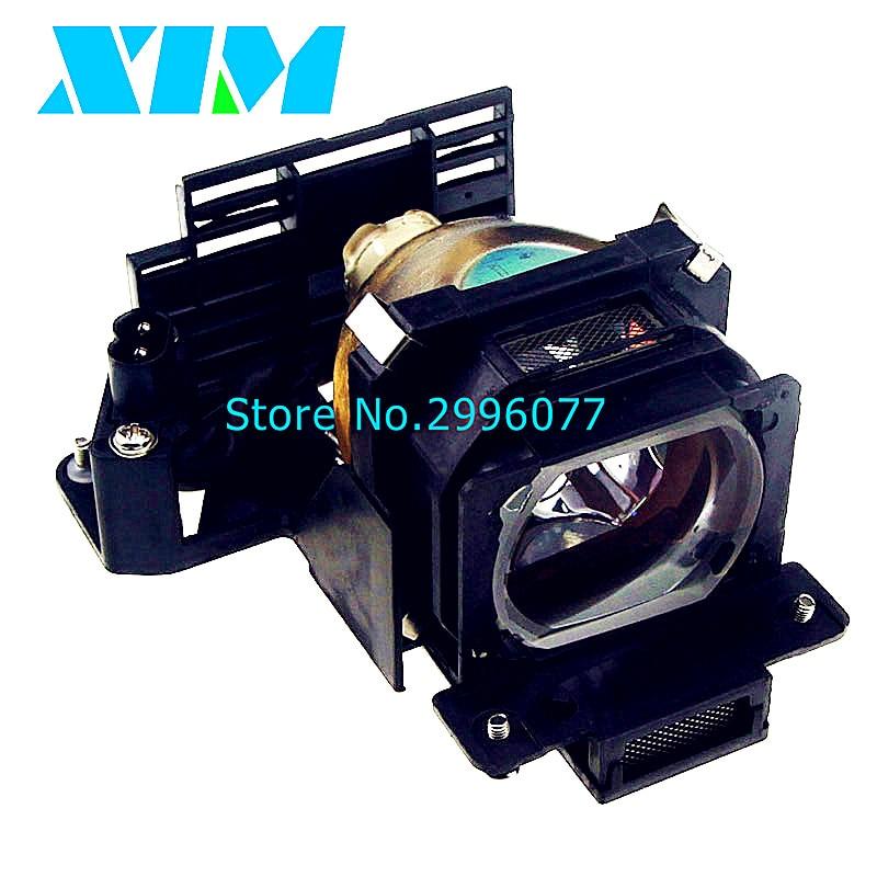 Envío Gratis LMP-C150 de alta calidad proyector lámpara de repuesto para sony...