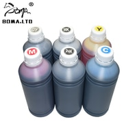 BOMA.LTD 72 Rfill ink For HP72 Cartridge For HP DesignJet T610 T620 T770 T790 T795 T1100 T1120 T1200 T1300 T2300 Printer
