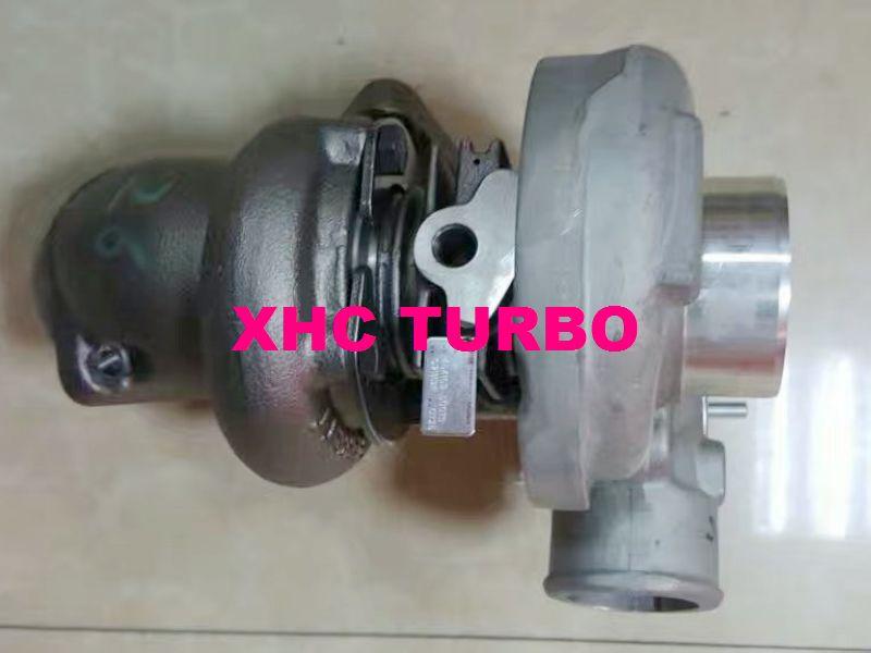 NEW GENUINE GT2538C 454169 Turbo Turbocharger para Mercedes-NFZ A6020960499 Industriemotor OM602 2.9L 122HP 1996-