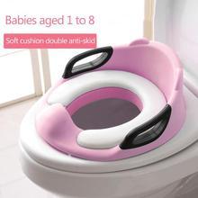 Çocuk kaplumbağalar bebek klozet pisuar bebek seyahat lazımlık tuvalet eğitimi koltuğu taşınabilir tuvalet bebek çocuk tuvalet çocuk yatak örtüsü
