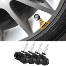 Car Accessories 1pcs Built-in Professional Wireless Smart TPMS Auto Truck Tire Pressure Sensor For TP620