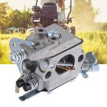 Carburateur Carb pour Poulan Sears artisan tronçonneuse   Carburateur moderne et moderne, Kits de