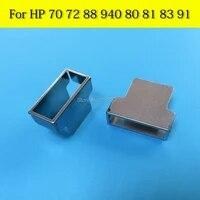 3 pclot cover for hp 88 hp88 print head printhead protector for hp l7590 l7650 l7680 l7681 l7700 l7750 l7780 k550 k5400