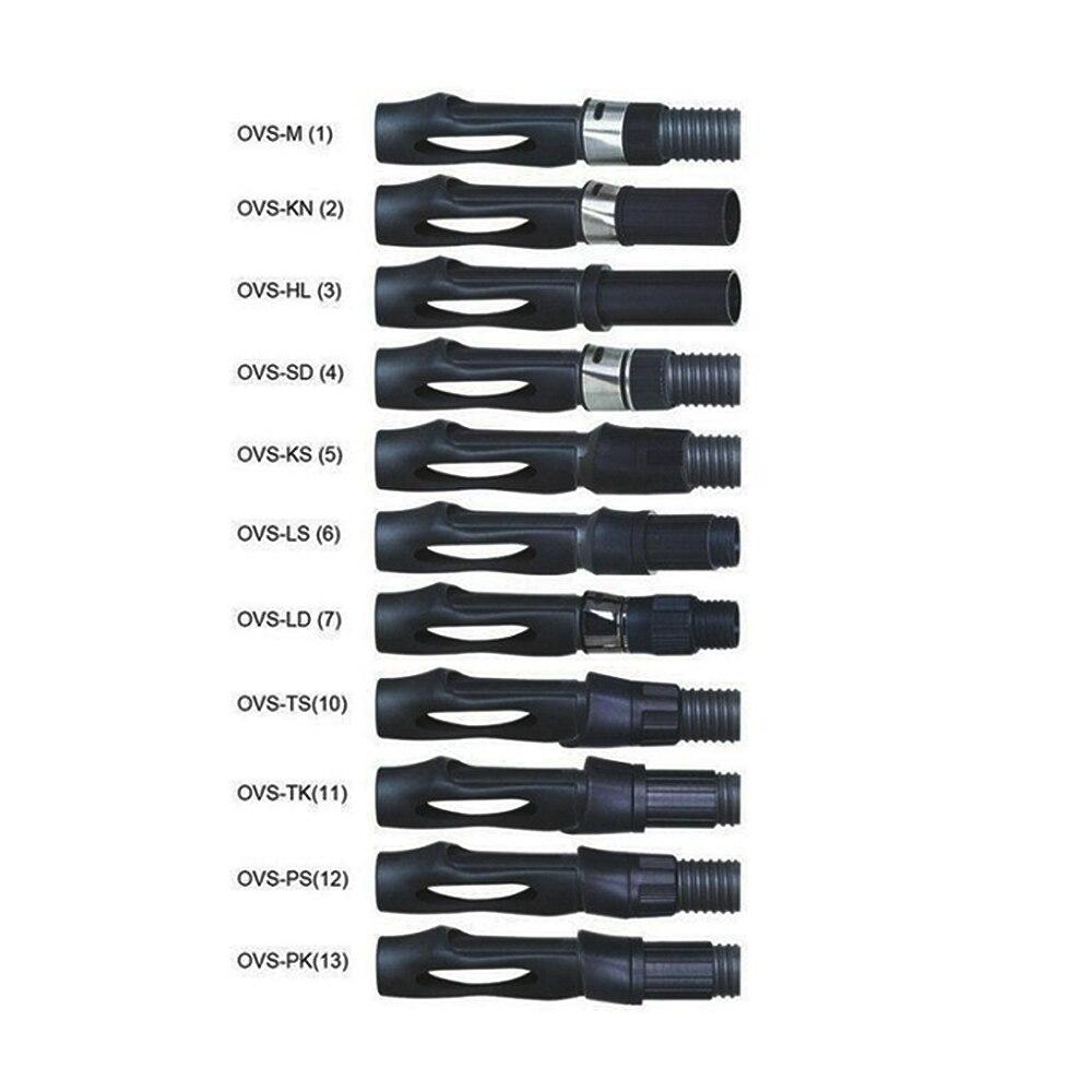 NooNRoo OVS-M KN HL SD KS LS TK PS PK 16 # carrete giratorio ergonómico asiento estándar grafito reparación de componentes 3 piezas