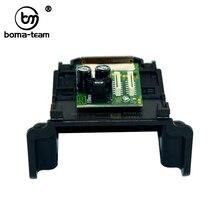 CN688A CN688-30001 CN688 688 nuevo cabezal de impresión de la cabeza para HP 3070 3070A 3520, 3522, 3525, 5525, 4610, 4615, 4620, 4625, 5510, 5514, 5520