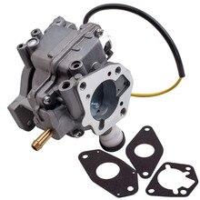 Kit de moteurs de carburateur w joints (KSF) 24 853 32-S   Kit de moteurs de qualité supérieure