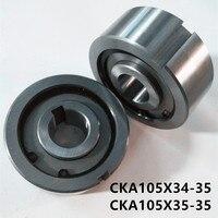 2021 Direct Selling Sale Free Shipping Cka8 One-way Bearing Cka105*34-35 Cka105*35-35 Clutch
