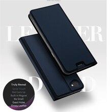 Portefeuille support magnétique téléphone étui pour LG G7 G6 Q6 Q8 V30 Plus rabat en cuir étanche housse pour LG V20 V30 V36 V40 Jkke