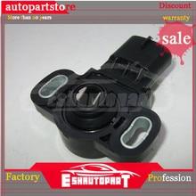 Capteur de POSITION daccélérateur Yamaha   OEM, capteur daccélérateur, convient pour Yamaha 08-15 Road Star Gr