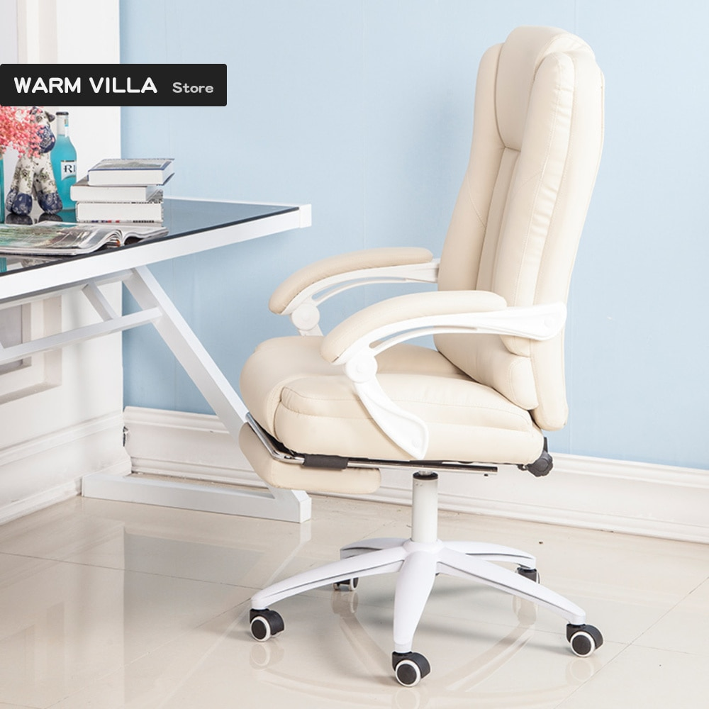 Стул компьютерный для студентов кресло соло с сеяющей спинкой спальни красивой