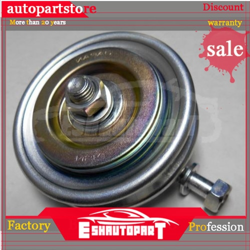 Remanufacturados aire acondicionado tensor polea Fit3.0L 3.5L K86W K96W K89W K99W K26T 97-04 para Montero Sport