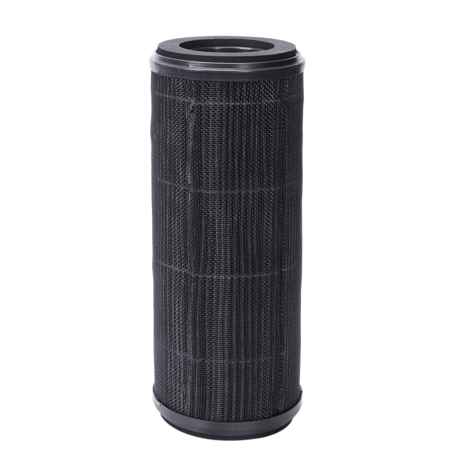 For Xiaomi Car Air Purifier Filter Mijia Activated Carbon Enhanced Version Freshener Part Formaldehyde Purification