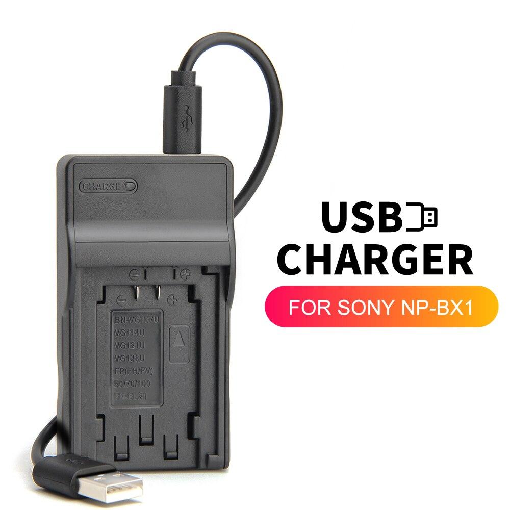 Zhenfa NP-FH30 NP-FH40 батарея, NP-FH50, AC-VQP10, BC-TRP, зарядное устройство для SONY BC-TRV, BC-VH1, DSLR-A230, DSLR-A230L, DSLR-A230Y