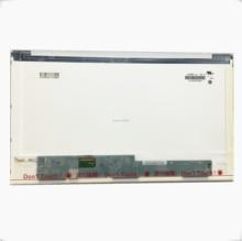 Livraison gratuite N156BGE-L21 N156BGE-L11 LTN156AT03 LTN156AT05 LTN156AT09 N156B6-L03 N156B6-L06 N156B6-L0A écran dordinateur portable LCD