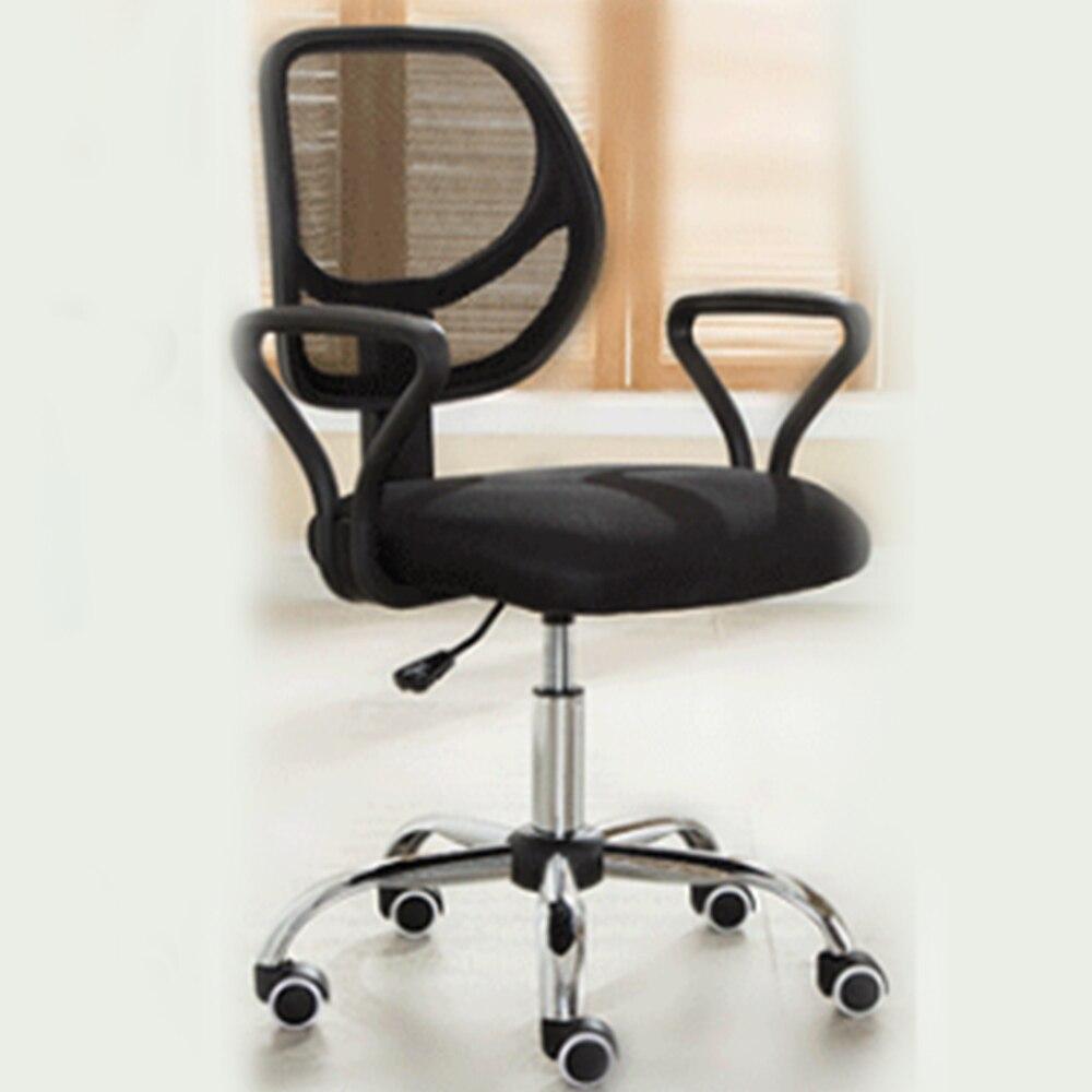 O plástico pode deslizar para trabalhar no membro da equipe de escritório empresa reunião computador economia comercial tipo cadeira