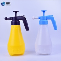 Home car washer foam sprayer foaming cleaning glass Car Wash Maintenance Snow Foam Lance Garden Water Guns