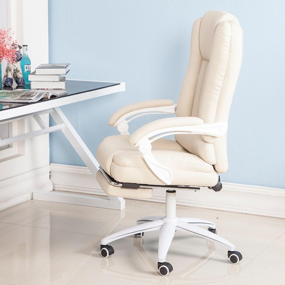 Новый компьютер студент посева спинка кресла спальня Solo диван прекрасная