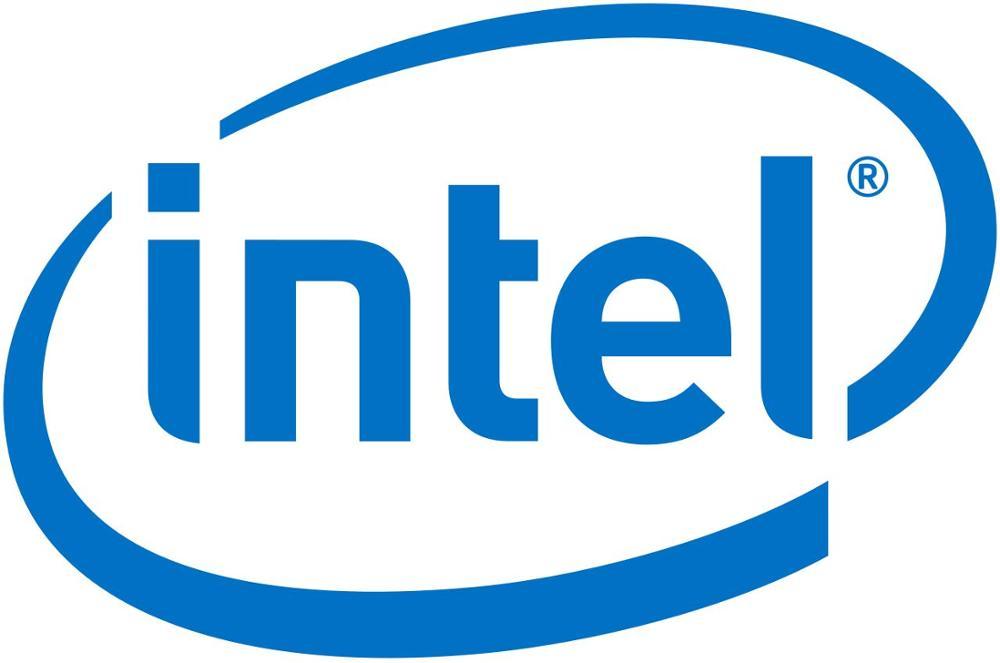 Intel Xeon E5-2450v2 E5 2450v2 E5 2450 v2 2.5 GHz Eight-Core Sixteen-Thread CPU Processor 20M 95W LGA 1356