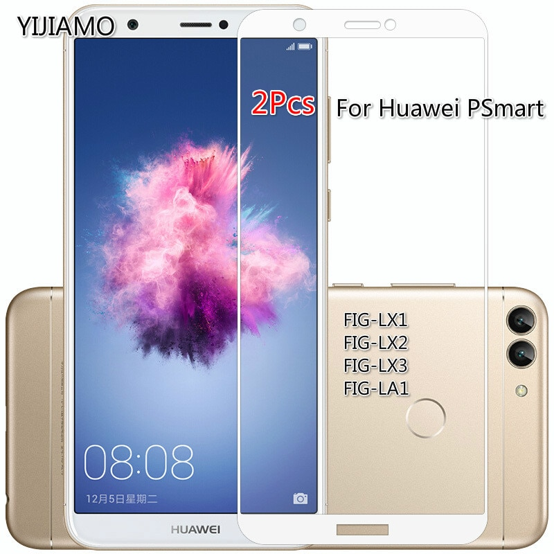 2pcs-9h-tempered-full-cover-glass-for-huawei-psmart-screen-protector-for-huawei-p-smart-glass-3d-protective-film-fig-lx1-lx2-la1