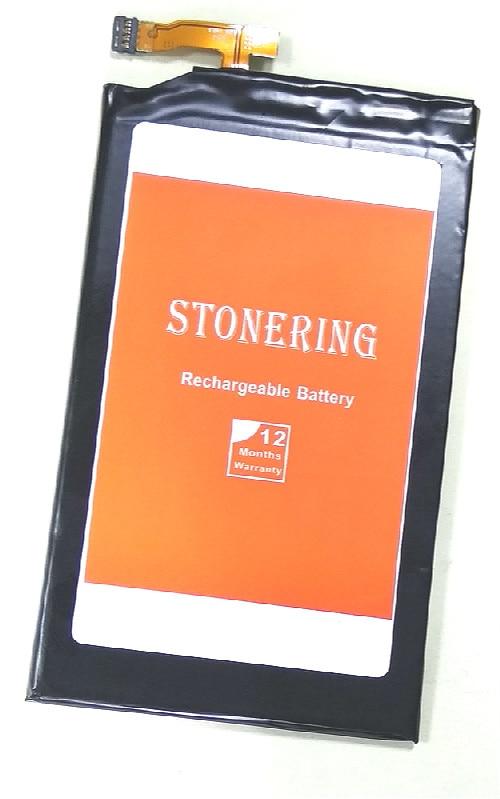 STONERING EQ40 3900mAh batería de la batería para Motorola Droid Turbo Verizon XT1254 XT1225 SNN5949A