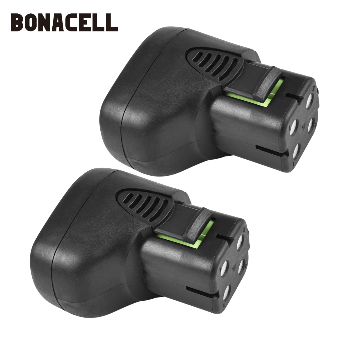 Bonacell Hohe Qualität 7,2 V 3000mAh NI-MH Ersatz Batterie Pack Für Dremel 757-01 7700-01 7700-02 L10