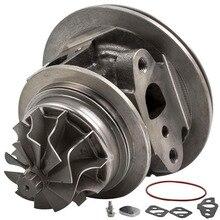 Cartouche Turbo CT20 pour Toyota Landcruiser Hilux 4 Runner   2,4l 1720154060 17201 54060 17201 54060-