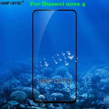For Huawei nova 4 6.4