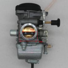NEW Arrival Motorcycle EN125-1A 26MM Carburetor Carb For SUZUKI EN125-2 GS125 GS 125 GN125 GN 125 Motorbike Part