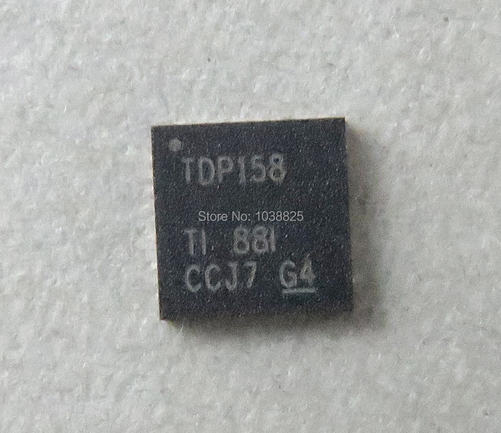 20 piezas nuevo Original Chip TDP158 para Xbox uno X consola